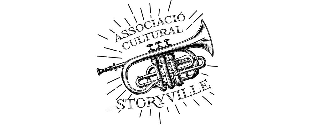 Associació Cultural Storyville
